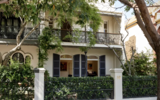 weekend property wrap May 11