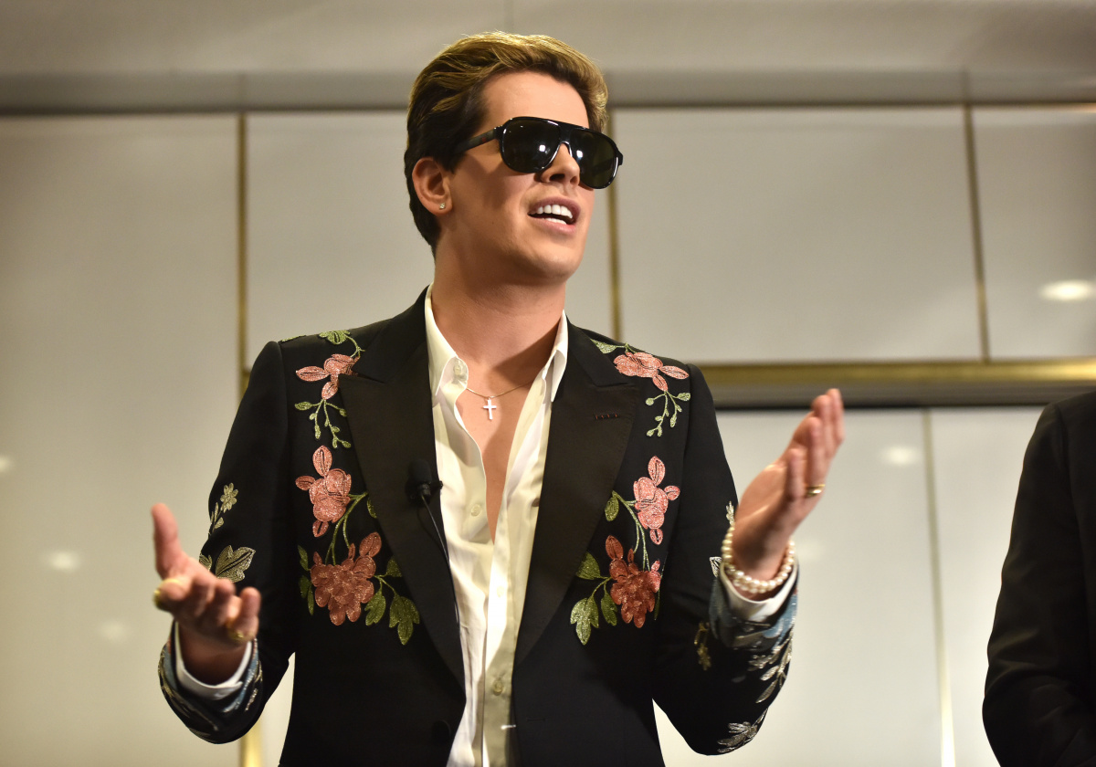 milo-yiannopoulos-racism