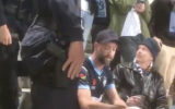sydney fc eviction