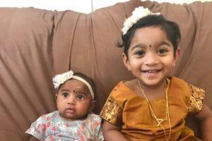 tamily family deport