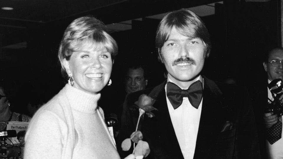 Image result for candice bergen and terry melcher