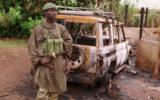 rwanda australia murders