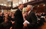 Bob Hawke Tony Abbott