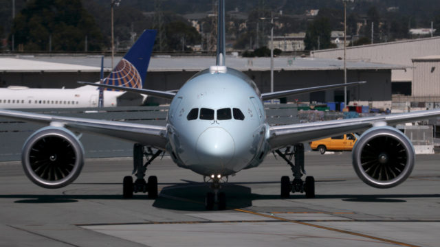 Boeing completes its upgrade to 737 Max software