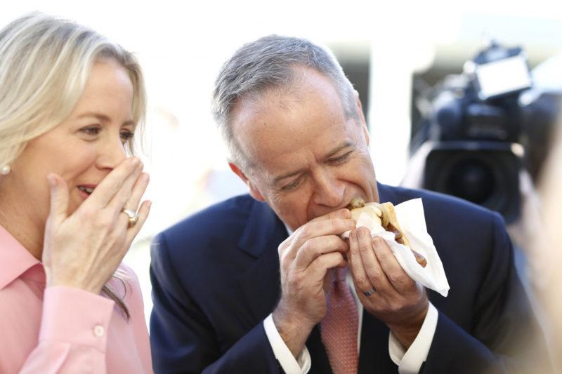 bill-shorten-election