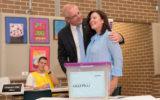 scott-morrison-votes