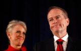 labor polls election loss
