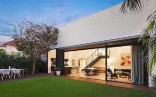 weekend property wrap May 18