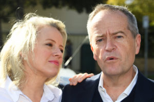 chloe-bill-shorten