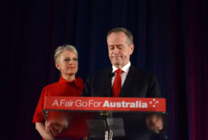 bill-shorten-chloe-shorten