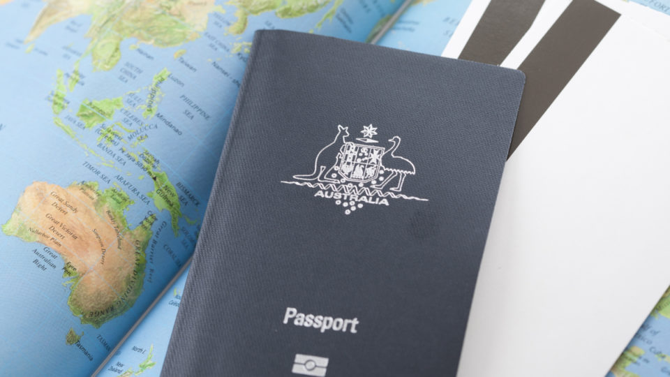 epassports britain australia