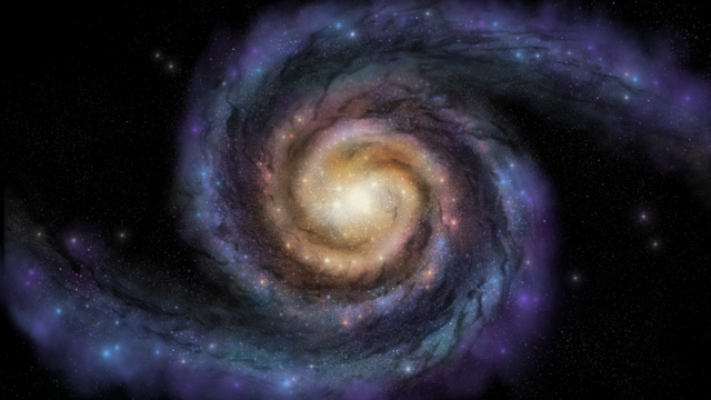 AstroQuest: Citizen scientists needed to help unlock secrets of our universe