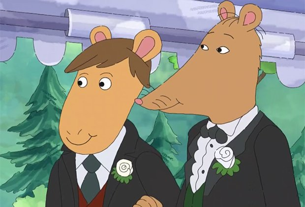 arthur-same-sex-marriage-alabama
