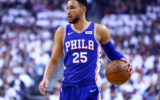 boomers-squad-ben-simmons