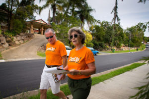 getup-federal-election-campaign