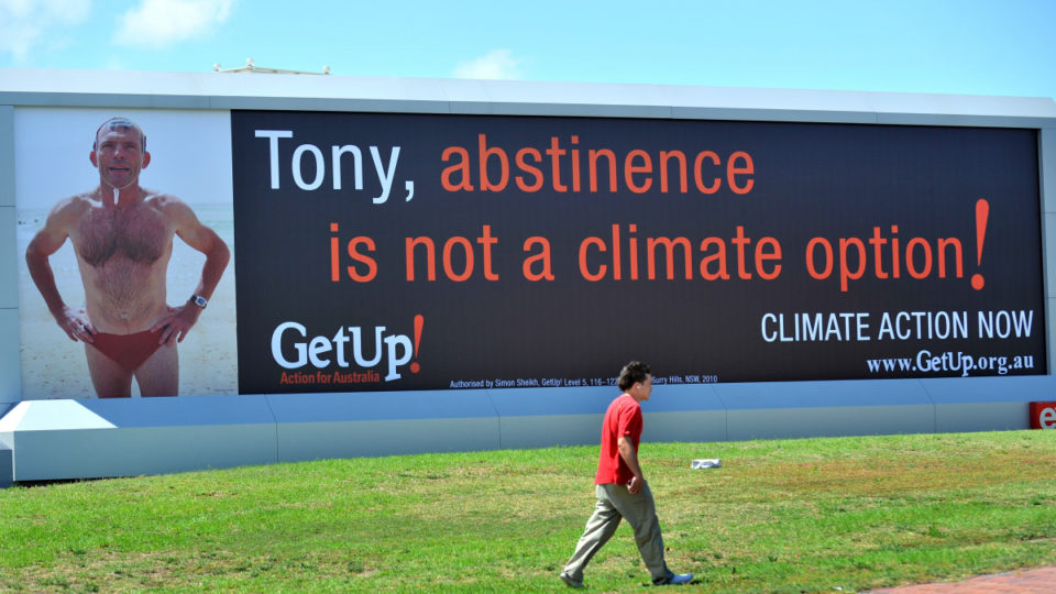 federal-election-tony-abbott-campaign