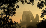 sydney-smoke-haze-weather