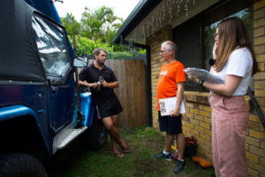 federal-election-campaign-door-knocking-getup