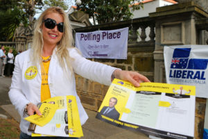 clive-palmer-campaign-federal-election