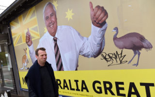 federal-election-campaign-clive-palmer