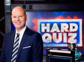 tom gleeson hard quiz