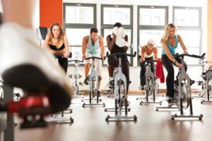 aerobic-exercise-gym