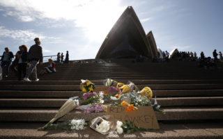bob-hawke-state-funeral-sydney-opera-house