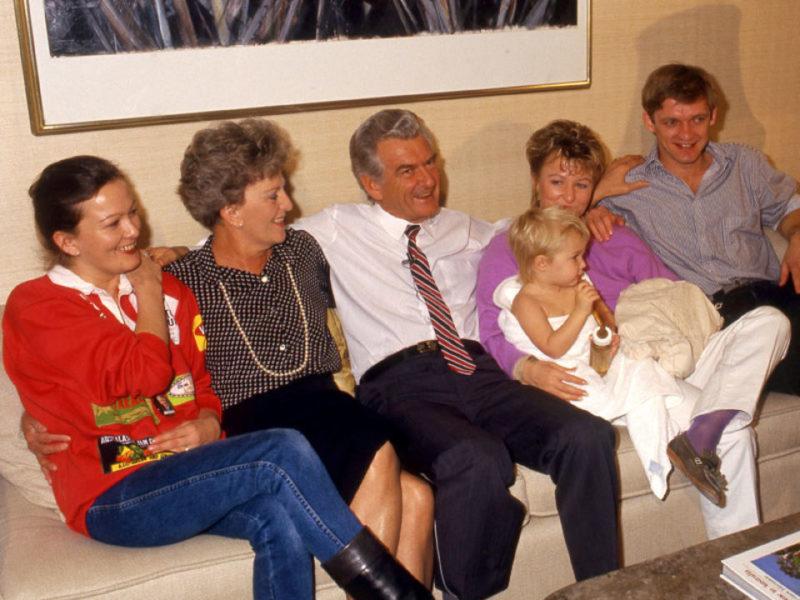 bob-hawke-family-man