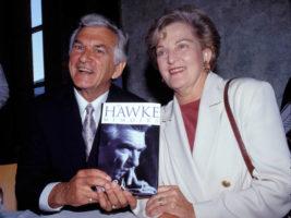 bob-hawke-memoir