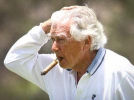 bob-hawke-cigar