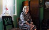 Older retirees.