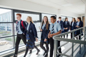 schools close coronavirus