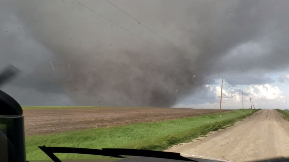 tornadoes-us-storms