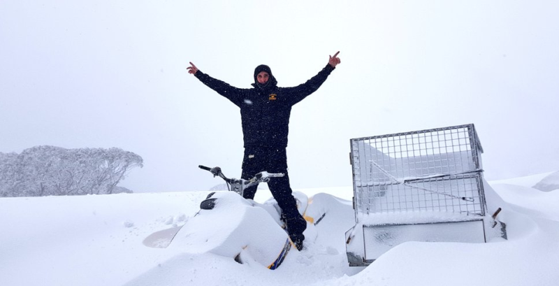 hotham-snow-record-may