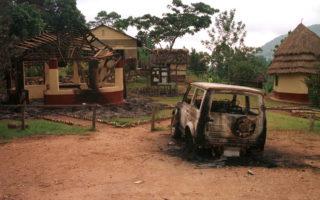 rwandan murderers resettled australia