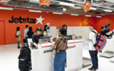 jetstar refunds misleading