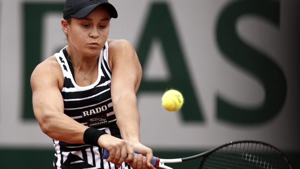 ash-barty-french-open