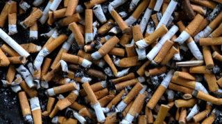 smoking top suburbs