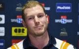 david-pocock-rugby