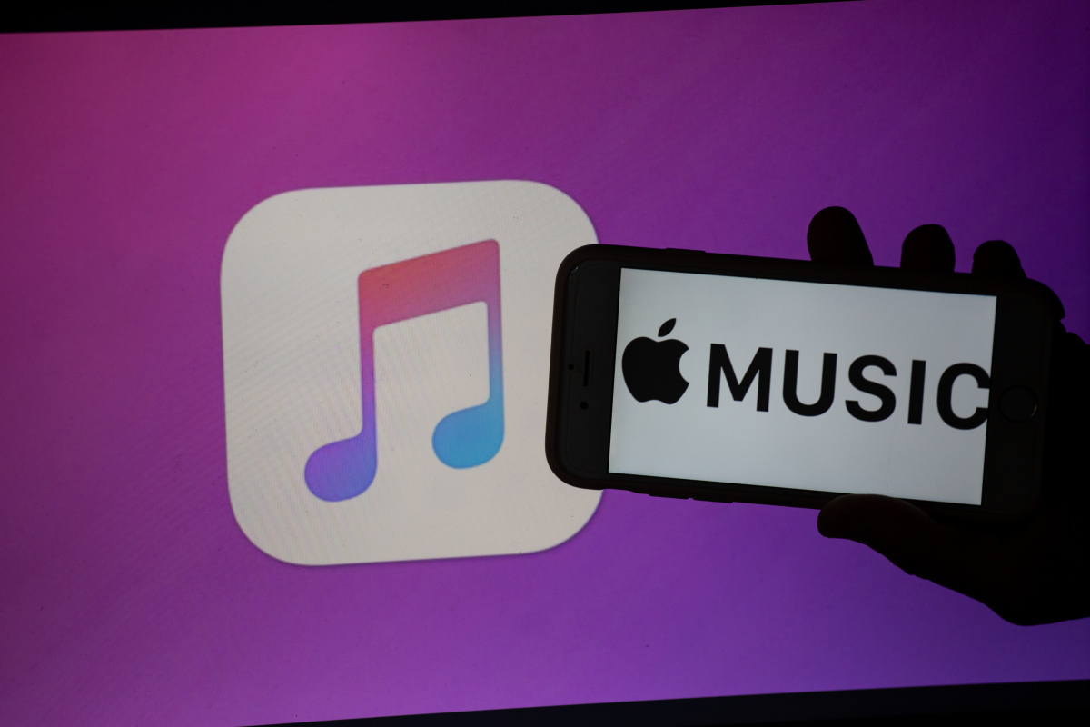 The day the music died: Apple pitched to end iTunes and the