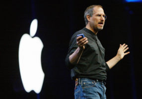 apple-itunes-steve-jobs