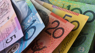 RBA interest rates august 2019