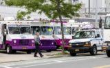 new york ice cream trucks