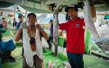 fishing-indonesia