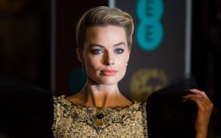 margot-robbie-british-academy-awards