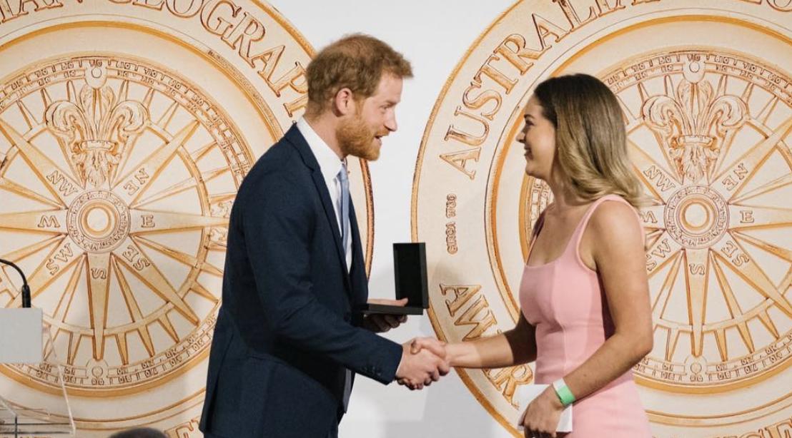 Queens birthday honours 2019