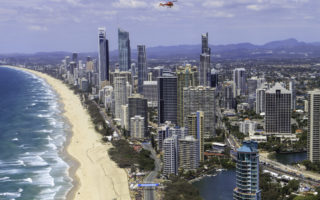 The 15 suburbs set to grow in the next 3 years