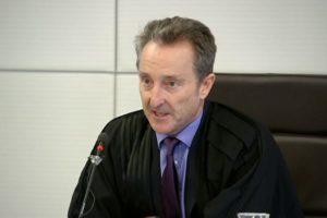 geoffrey rush defamation telegraph