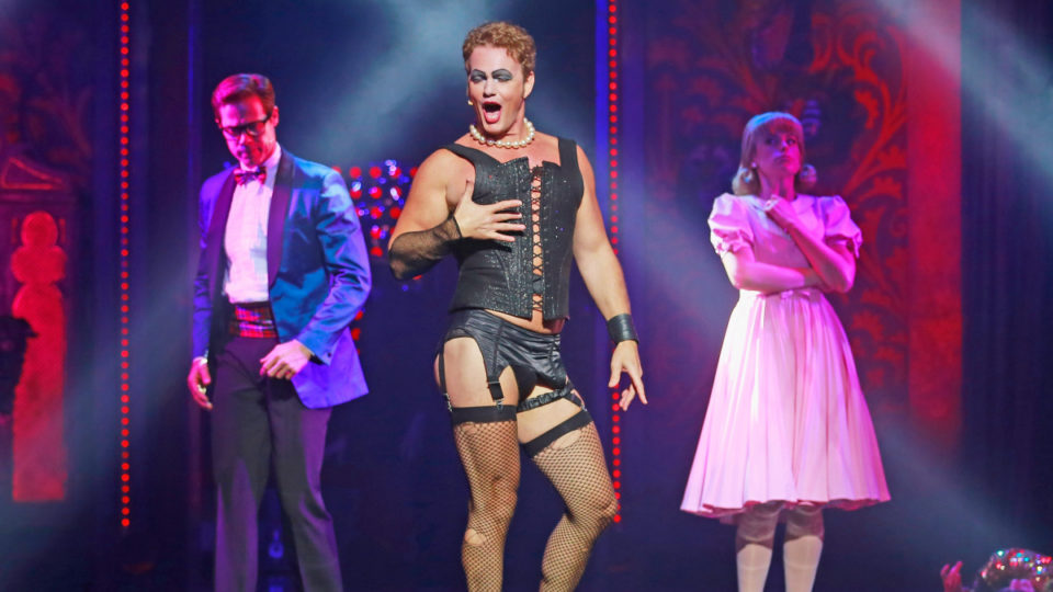 craig mclachlan charges dropped