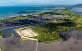 adani-coal-jobs-queensland